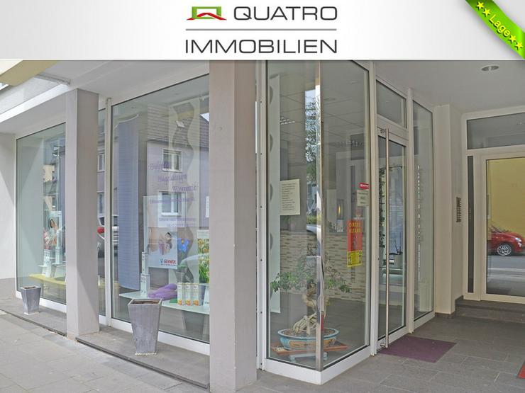 Bild 9: Fußpflegestudio sucht Parter/-in für Gemeinschaftspraxis (als Untermieter/-in)
