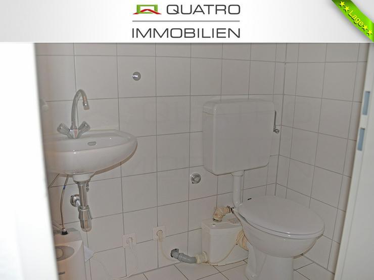 Bild 5: Fußpflegestudio sucht Parter/-in für Gemeinschaftspraxis (als Untermieter/-in)