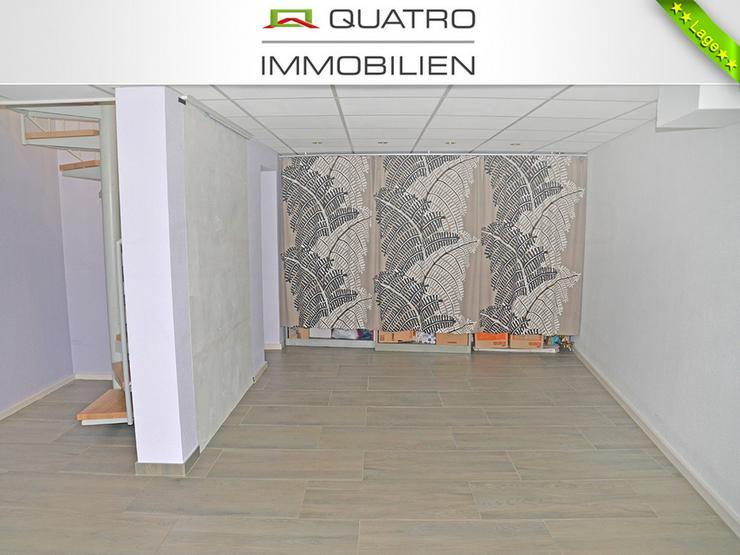 Fußpflegestudio sucht Parter/-in für Gemeinschaftspraxis (als Untermieter/-in) - Gewerbeimmobilie mieten - Bild 3