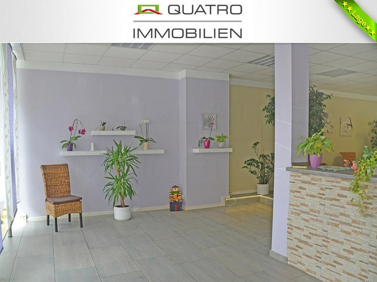 Bild 8: Fußpflegestudio sucht Parter/-in für Gemeinschaftspraxis (als Untermieter/-in)