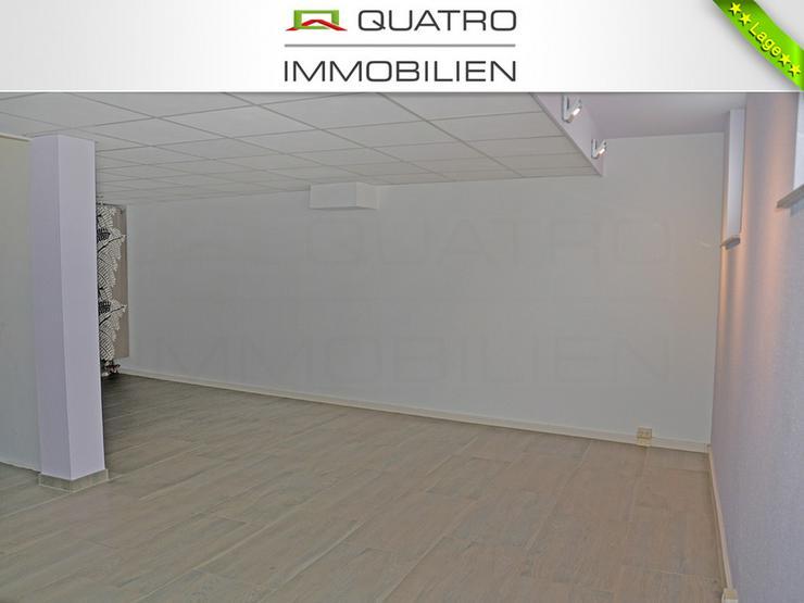Bild 2: Fußpflegestudio sucht Parter/-in für Gemeinschaftspraxis (als Untermieter/-in)