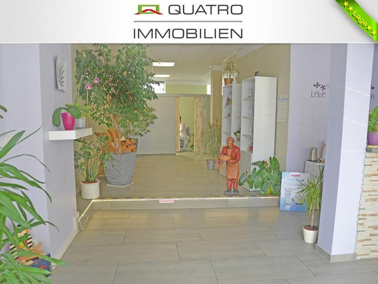 Bild 7: Fußpflegestudio sucht Parter/-in für Gemeinschaftspraxis (als Untermieter/-in)