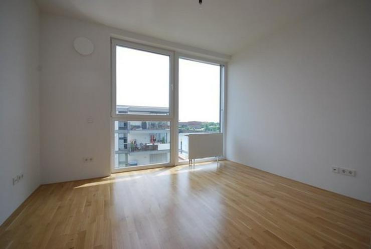 Bild 6: Überseestadt - Großzügige 4 Zimmer- Wohnung in direkter Weserlage
