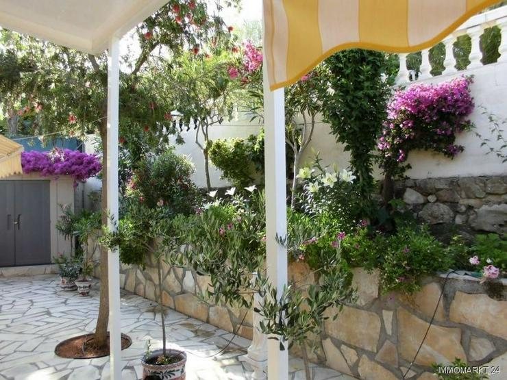 Bild 5: Moderne Villa in Las Troyas