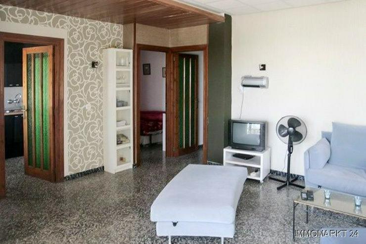 Bild 5: Villa mit Pool in Javea-Arenal