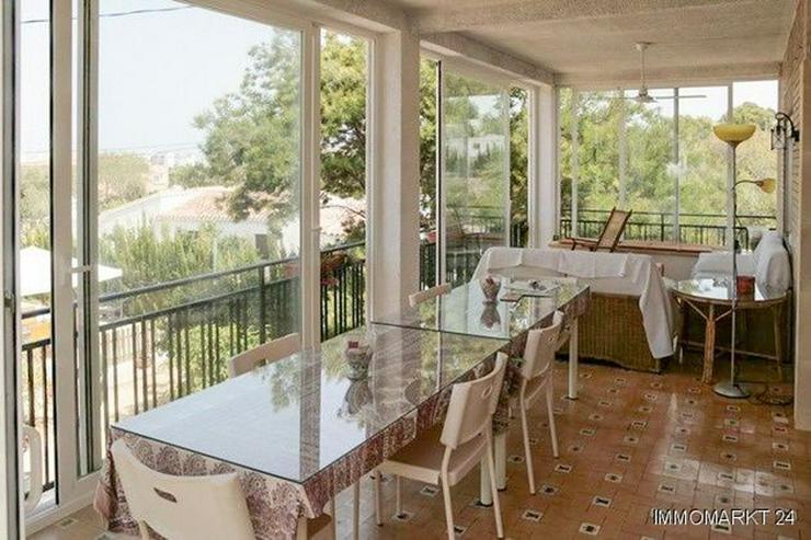 Bild 4: Villa mit Pool in Javea-Arenal