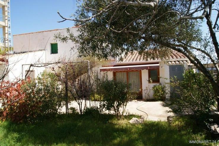 Bild 3: Villa am Hafen von Javea