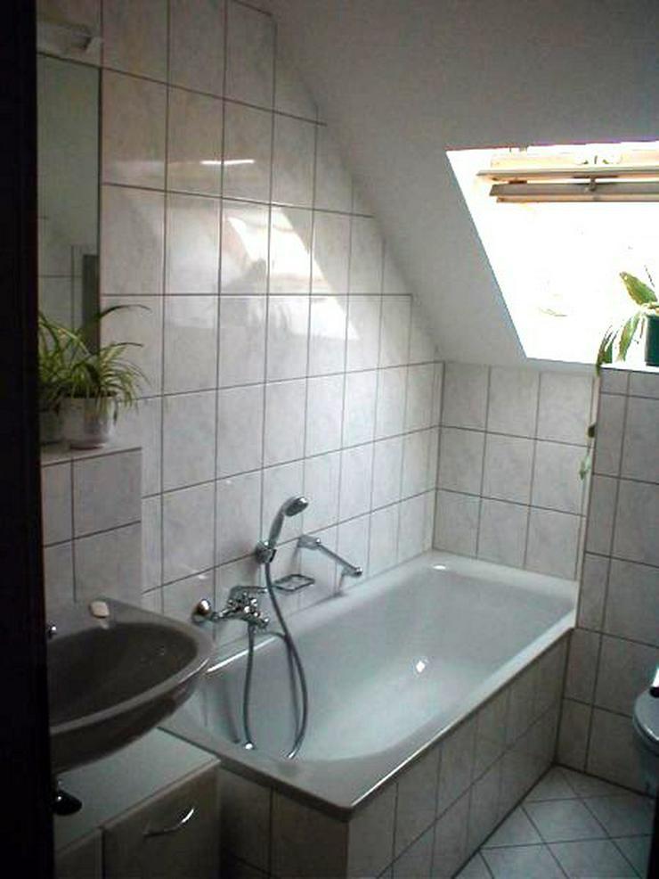 Bild 5: **Elegante&Moderne 5-Zi.-Maisonette-Whg. mit TG und Balkon in Sulzbach (Saar)**