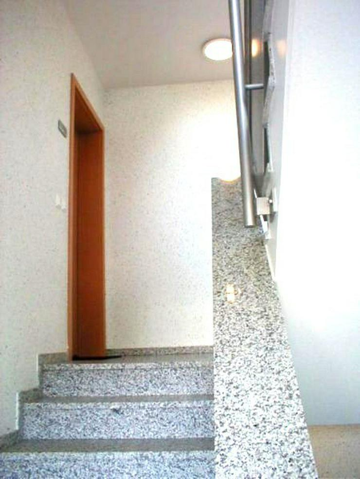 Bild 6: **Elegante&Moderne 5-Zi.-Maisonette-Whg. mit TG und Balkon in Sulzbach (Saar)**