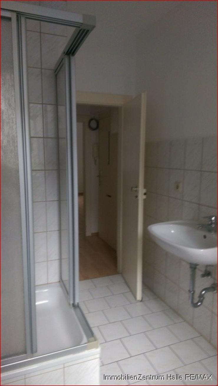 Bild 6: Schicke 2 Raum-Wohnung, große Küche,helles Laminat in der Südstadt, Nähe Rosengarten !...