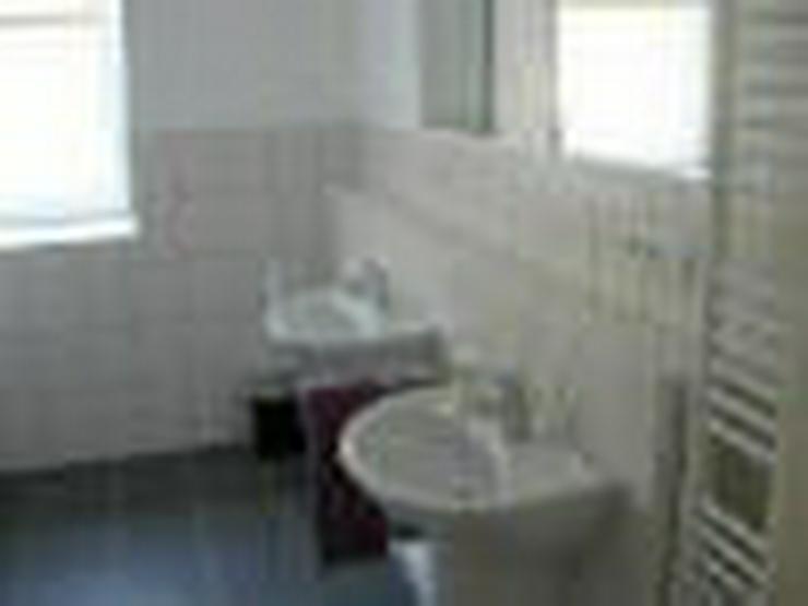 Bild 6: **Schönes&Helles 1-2 Familienhaus in Hörstel Steinfurt **