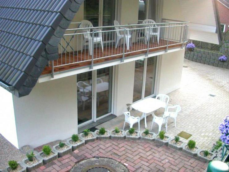 Bild 2: **Schönes&Helles 1-2 Familienhaus in Hörstel Steinfurt **