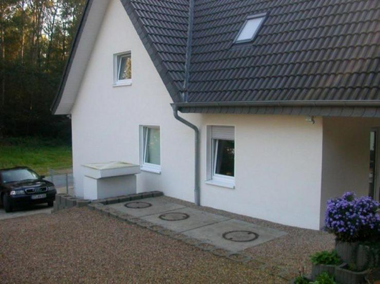 Bild 3: **Schönes&Helles 1-2 Familienhaus in Hörstel Steinfurt **