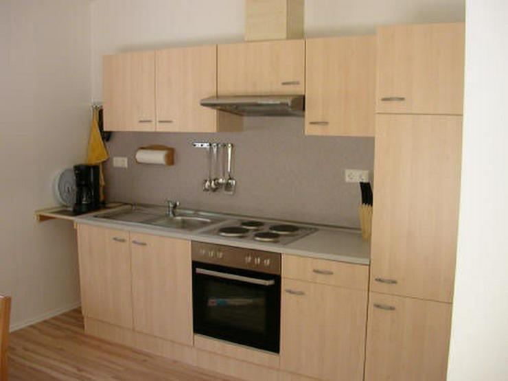 Bild 4: **Schönes&Helles 1-2 Familienhaus in Hörstel Steinfurt **