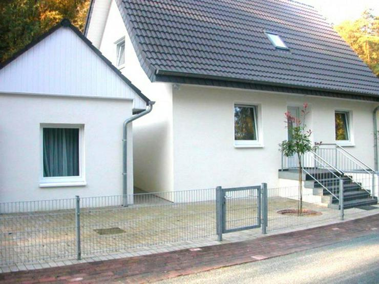Schönes&Helles 1 2 Familienhaus in Hörstel Steinfurt