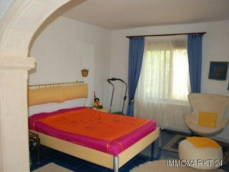 Bild 6: Kürzlich renovierte Villa mit herrlichem Meerblick
