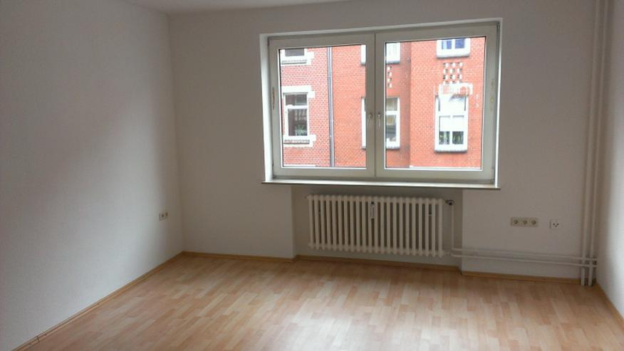 Bild 4: Ruhiges Wohnen mit guter Anbindung