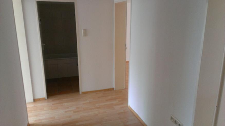 Bild 6: Ruhiges Wohnen mit guter Anbindung