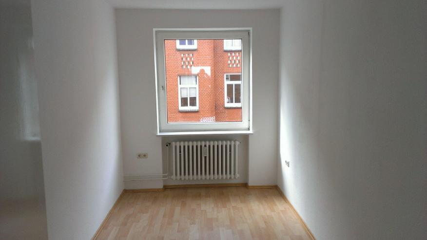 Bild 2: Ruhiges Wohnen mit guter Anbindung