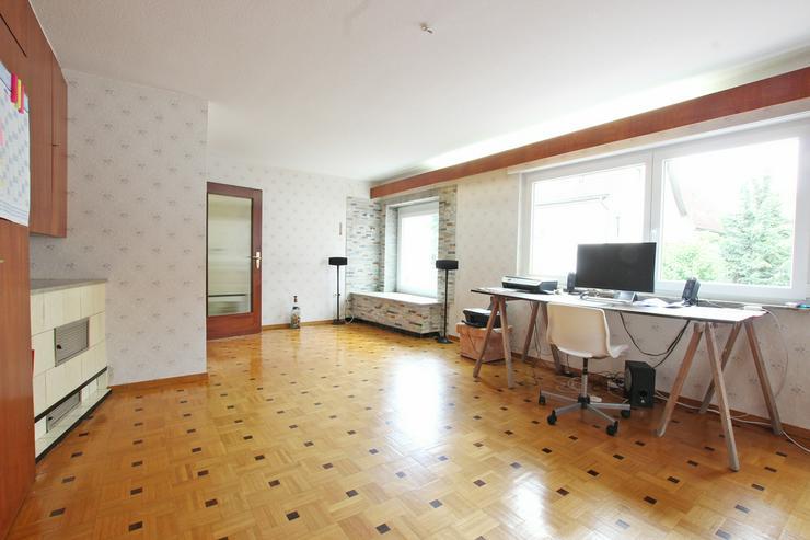 Bild 5: 3-Fam-Haus als Kapitalanlage oder Mehrgenerationenhaus - 6% Rendite - MIT 360°-Rundgang.