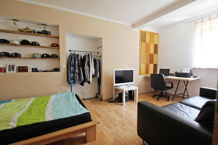 Bild 3: 3-Fam-Haus als Kapitalanlage oder Mehrgenerationenhaus - 6% Rendite - MIT 360°-Rundgang.