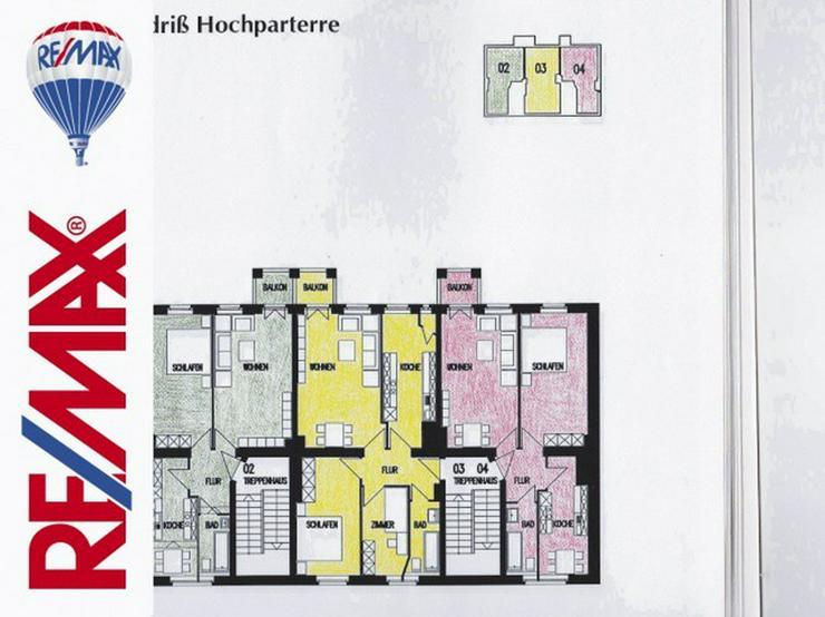 Bild 5: Attraktive Eigentumswohnung in Berlin