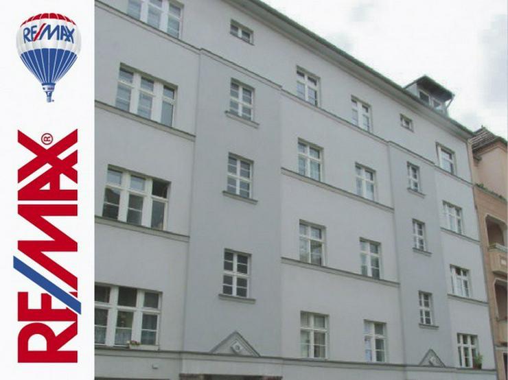Bild 2: Attraktive Eigentumswohnung in Berlin