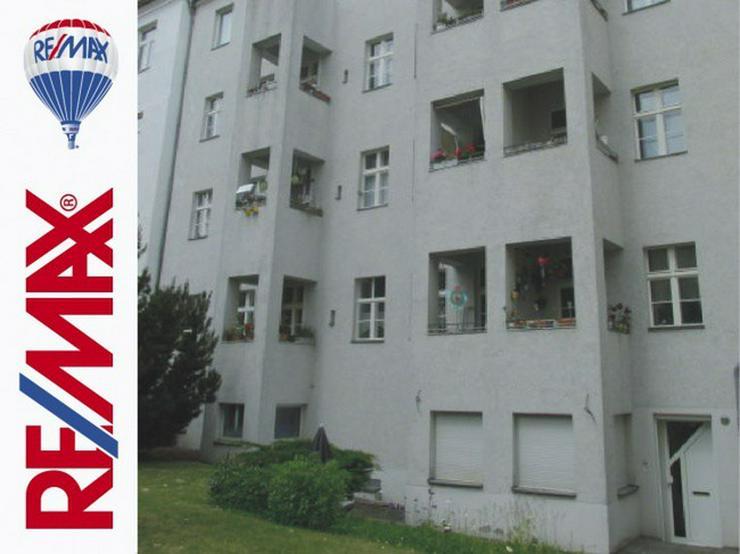 Bild 3: Attraktive Eigentumswohnung in Berlin