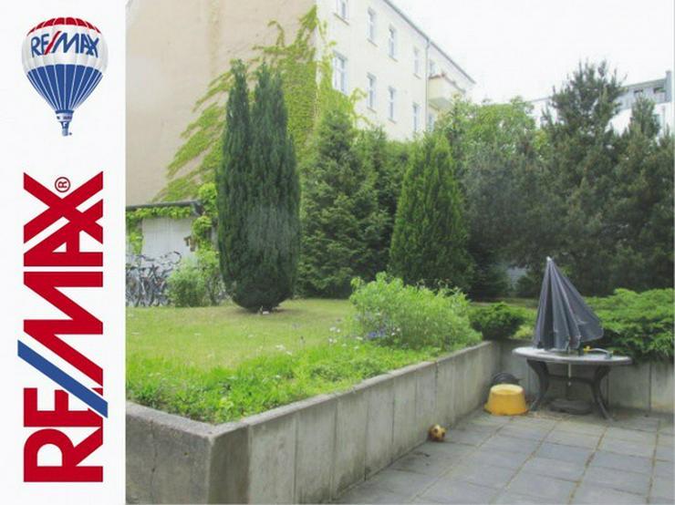 Bild 4: Attraktive Eigentumswohnung in Berlin