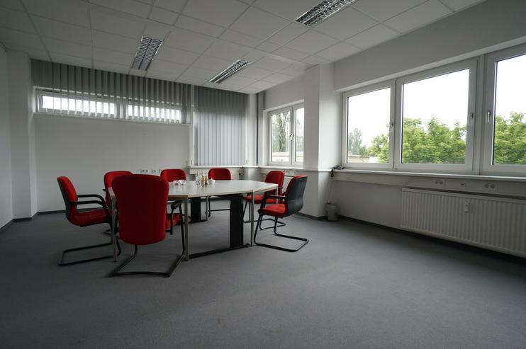 Nachmieter für eine tolle Büroetage gesucht!