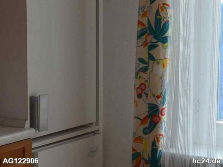 Bild 6: 2- Zimmer Wohnung in Grenzach- Wyhlen
