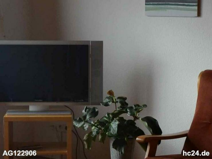 Bild 2: 2- Zimmer Wohnung in Grenzach- Wyhlen