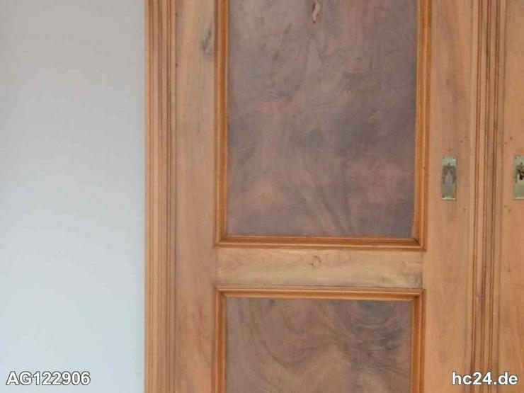 Bild 5: 2- Zimmer Wohnung in Grenzach- Wyhlen