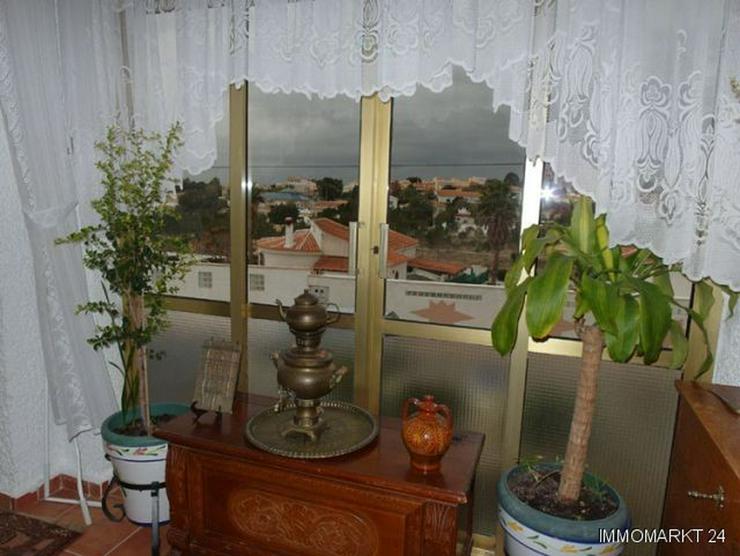 Bild 5: Sehr gepflegte Villa mit 2 Wintergärten und Garage