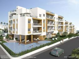 Penthouse Wohnungen Meerblick - Wohnung kaufen - Bild 1