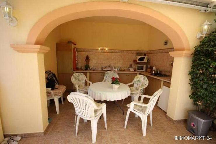 Bild 5: Sehr gepflegte Villa in bevorzugter Wohnlage