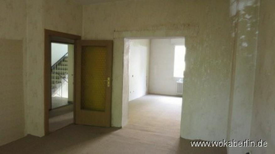 Bild 2: Grüne Lage +++ sympathische 2-Zimmer-Eigentumswohnung in Berlin-Zehlendorf