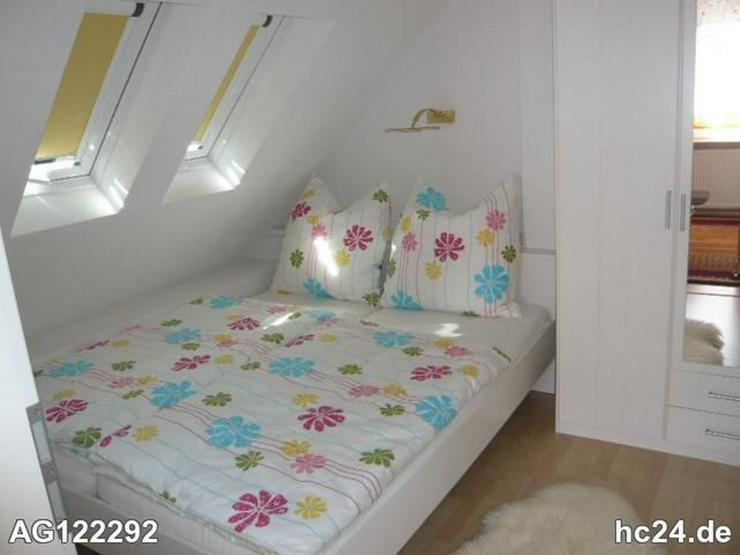 Bild 3: Möbliertes Business- Apartment in Weil am Rhein
