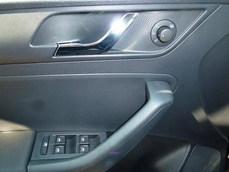 Bild 2: SKODA Rapid 1,6 TDI DSG Drive - Sitzheizung,ALU