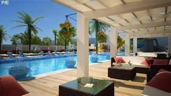 Wohnen Meer Sie Luxus pur - Wohnung kaufen - Bild 1