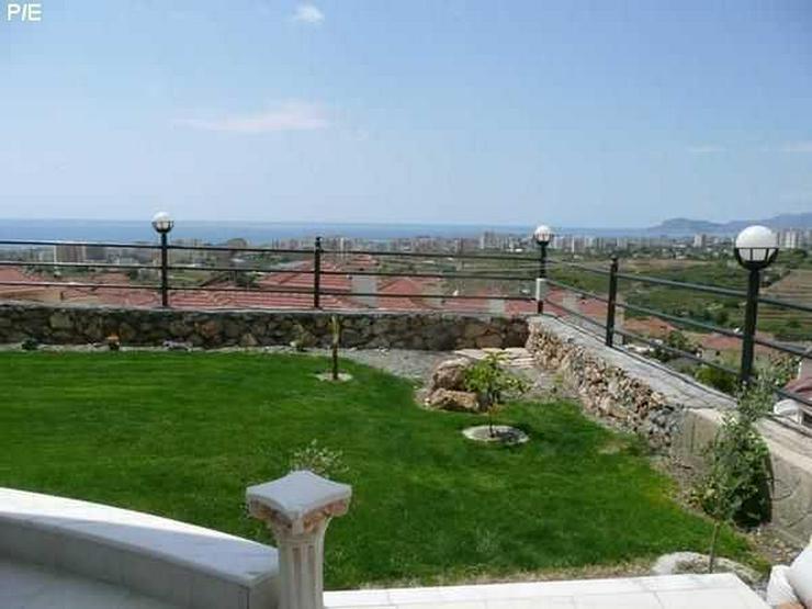 Bild 6: 3 Zimmer Golf-Apartment an der türkischen Riviera