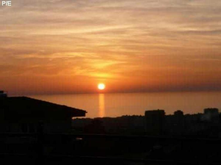 3 Zimmer Golf-Apartment an der türkischen Riviera - Wohnung kaufen - Bild 1