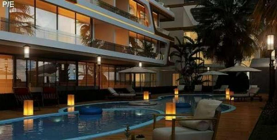 Bild 6: Antalya vom Feinsten, Luxus pur und nah am Strand, zu verkaufen