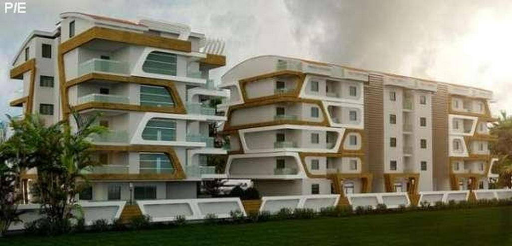 Bild 4: Antalya vom Feinsten, Luxus pur und nah am Strand, zu verkaufen