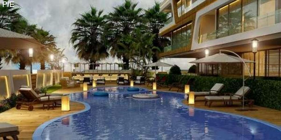 Bild 5: Antalya vom Feinsten, Luxus pur und nah am Strand, zu verkaufen