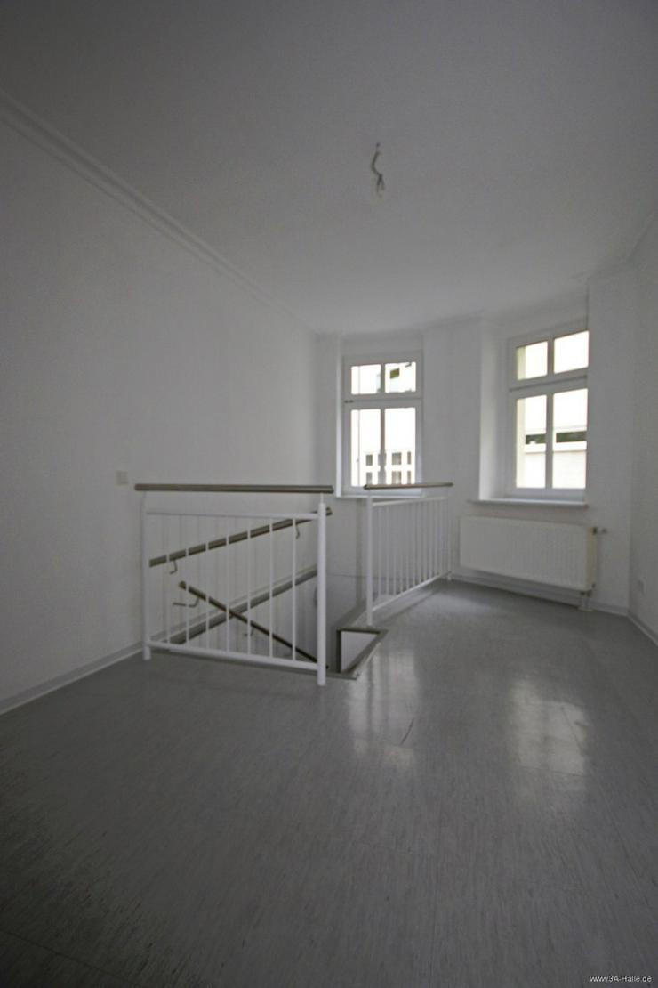 Bild 5: Kleine Ladenfläche nähe Geiststraße