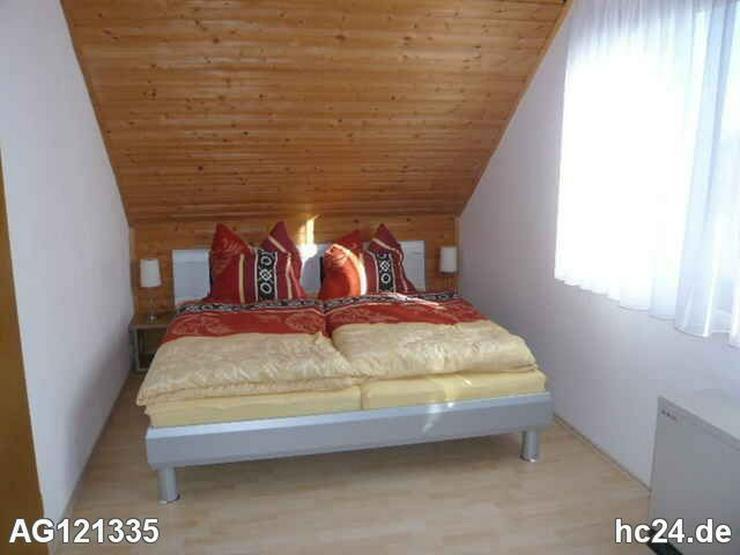 Bild 3: 2- Zimmer Wohnung in Efringen- Kirchen