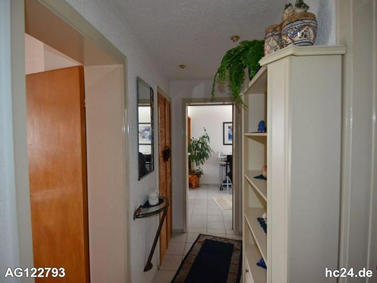 Bild 5: Möblierte 3 Zimmer-Wohnung in Lörrach-Hauingen