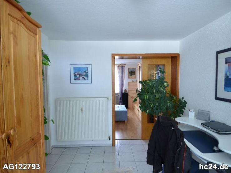 Bild 3: Möblierte 3 Zimmer-Wohnung in Lörrach-Hauingen