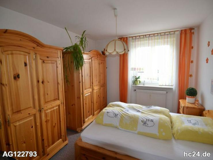 Bild 6: Möblierte 3 Zimmer-Wohnung in Lörrach-Hauingen